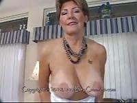 Video oma gratis sex Your Lust