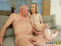 Peliculas porno padre hija gratuitas Videos Porno De Padre E Hija Pornfuror Com